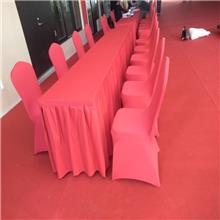 广州大圆桌租赁餐桌租赁-年会桌椅租赁