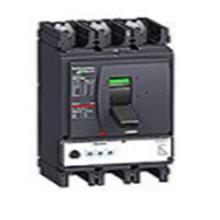 Schneider Electric 施耐德 LV430671,LV42963塑壳式断路器