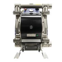 VERDER Verderair VA-E25非金属电动双隔膜泵