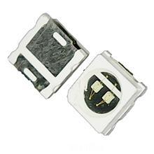 LED集成光源贴片式LED灯珠 EMC支架3030灯珠 6V大功率灯珠Lumileds