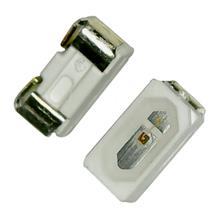 枣强发光二极管 3014灯珠RGB服务完善 灵宝LED灯珠 3014灯珠红光照明