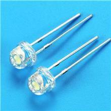 大名直插式灯珠价格质量 阳东直插式LED灯珠服务完善