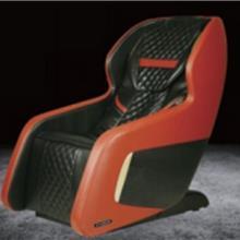 广西家用按摩椅、南宁兴宁区电动按摩椅、豪华智能按摩椅、(a)敲击按摩 (b)揉捏按摩