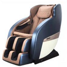 广西桂林智能按摩椅、家用按摩椅、电动按摩椅、星之健按摩椅