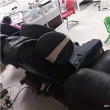按摩椅 什么牌子按摩椅好 质量好的按摩椅 电动按摩椅 共享按摩椅 家用按摩椅 酒店按摩椅