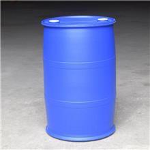 甲醇 无水甲醇 羟基甲烷 工业级甲醇