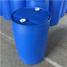 甲醇 工业级甲醇 无水甲醇 现货供应
