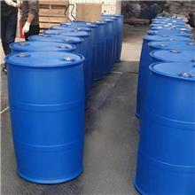 甲醇 工业级甲醇 液体甲醇 高价回收甲醇