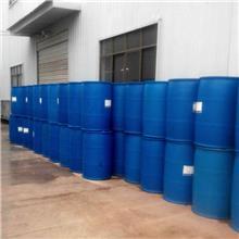 甲醇 工业级甲醇 原料木精甲醇 现货供应