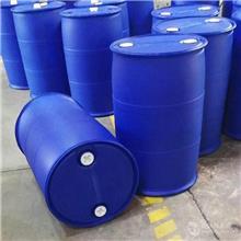 工业级甲醇 甲醇 无色甲醇 桶装甲醇
