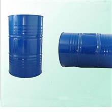 加工定制 工业级甲醇 工业甲醇 可定制 甲醇