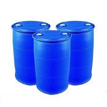 供应 液体甲醇 工业液体甲醇 欢迎来电咨询 工业级甲醇