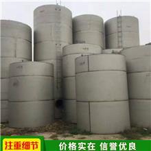 贮酒罐不锈钢 沥青罐不锈钢储罐 二手饮料储罐 常年供应