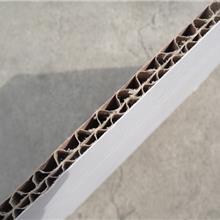 松江重型纸箱生产厂 重型包装纸箱定做 耐破 耐折 抗压强 承重强