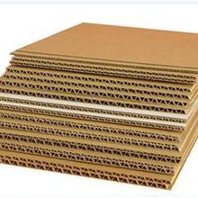 七层瓦楞纸箱定做厂 纸箱特硬耐破防潮 上海纸箱子厂家直销