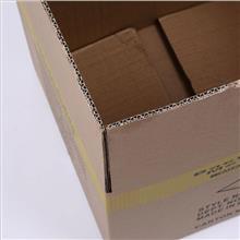 七层瓦楞纸箱定做厂 纸箱特硬耐破防潮 纸箱子厂家直销