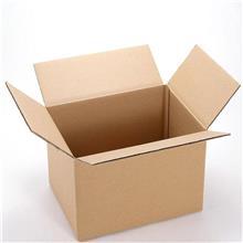 五层瓦楞纸箱定做厂 纸箱特硬耐破防潮 奉贤纸箱子厂家直销