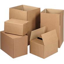 五层瓦楞纸箱定做厂 纸箱特硬耐破防潮 纸箱子厂家直销