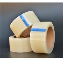 导光板保护膜 抗静电保护膜 德州厂家直销
