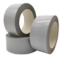 加工定制 两丝玻璃表面保护膜 标牌保护膜