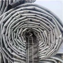 按需出售 五层羊毛保温被 五层驼绒大棚棉被 支持定制 太空棉被大棚被