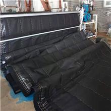 现货销售 五层驼绒大棚棉被 五层羊毛保温被 支持定制 五层无胶棉棉被