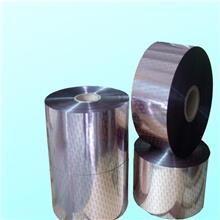 休闲食品包装卷膜 方便面包装卷膜 磨砂复合卷膜 消光食品膜 镀铝卷膜 彩印刷厂家