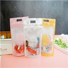 高温铝箔彩印复合包装袋 纯铝鱼豆腐休闲食品包装袋 鲜鱼包装袋 山东包装袋生产厂家
