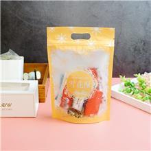 源晟印刷OPP膜 蔬菜包装袋 番茄酱包装袋 化妆品外包装袋 香肠塑料包装袋 多款式可定制