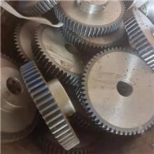 机械配件齿轮 长期供应 齿轮 小齿轮 欢迎订购