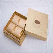 深圳福永茶叶包装定制 铁观音礼盒 红茶礼盒 大红袍包装盒 包装纸袋 订做
