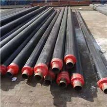 批发 外环氧煤沥青防腐钢管 TPEP防腐螺旋钢管 可订购 防腐钢管