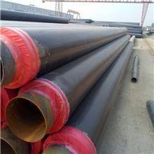 生产出售 大口径内外防腐螺旋钢管 玻璃钢防腐钢管 欢迎来电详询 外环氧煤沥青防腐钢管