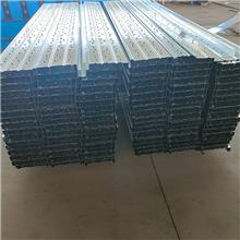 按需生产 舞台搭建钢跳板 轻便式钢跳板 质量放心 热镀锌冲孔钢制脚手板