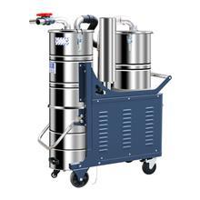 LP225制药厂工业吸尘器
