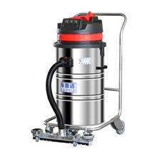 LP368T工业吸尘器