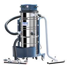 LP-3610工业吸尘器