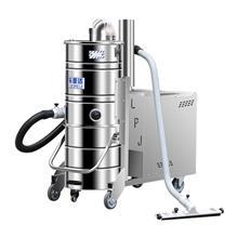 LP710   大功率工业吸尘器
