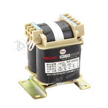 BKC-100VA单项矿用控制变压器 单项矿用控制变压器 控制变压器价格