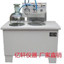防水卷材真空吸水仪 ZXY-1型卷材釉砖真空吸水仪 新标准真空吸水仪 沥青混合料