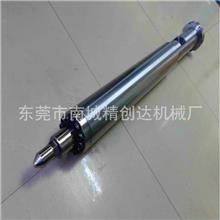 立式注塑机螺杆 电木注塑机螺杆 硬质合金螺杆 螺杆炮筒