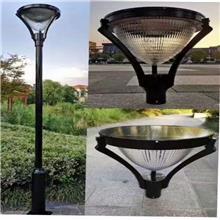 户外太阳能LED 一体化灯 新中式庭院灯 价格美丽