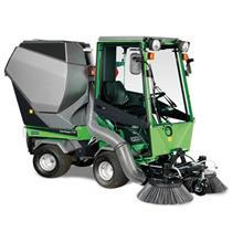 东风多功能扫路车 扫路车价格 新能源电动扫路车厂家 起点环卫
