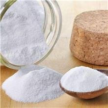 安徽井神小苏打直销 国标99含量食品级碳酸钠 量大优惠