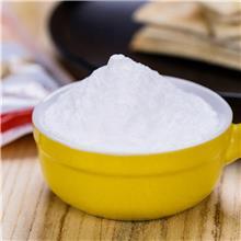 井神小苏打厂家 供应99含量食品级碳酸氢钠 食用小苏打直销