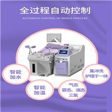 厂家直销  妇科检查治疗设备 妇科三氧冲洗护理系统-战特网络科技有限公司