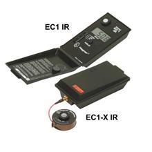 昊瑞照度计供应 光度测试仪 批量供应