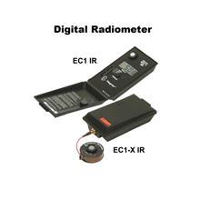 瑞典Hagner照度计 数字式红外照度计EC1 IR 价格优惠
