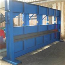 数控折弯机 4米折弯机 重型钢板折弯机 现货供应