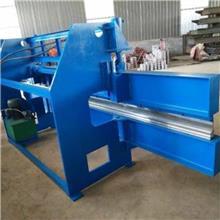 4米折弯机 重型钢板折弯机 彩钢瓦数控折弯机 按时发货